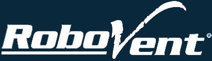 Robovent